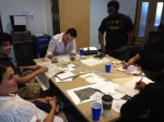 charrette-joes group