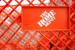 home-depot-retail-localization